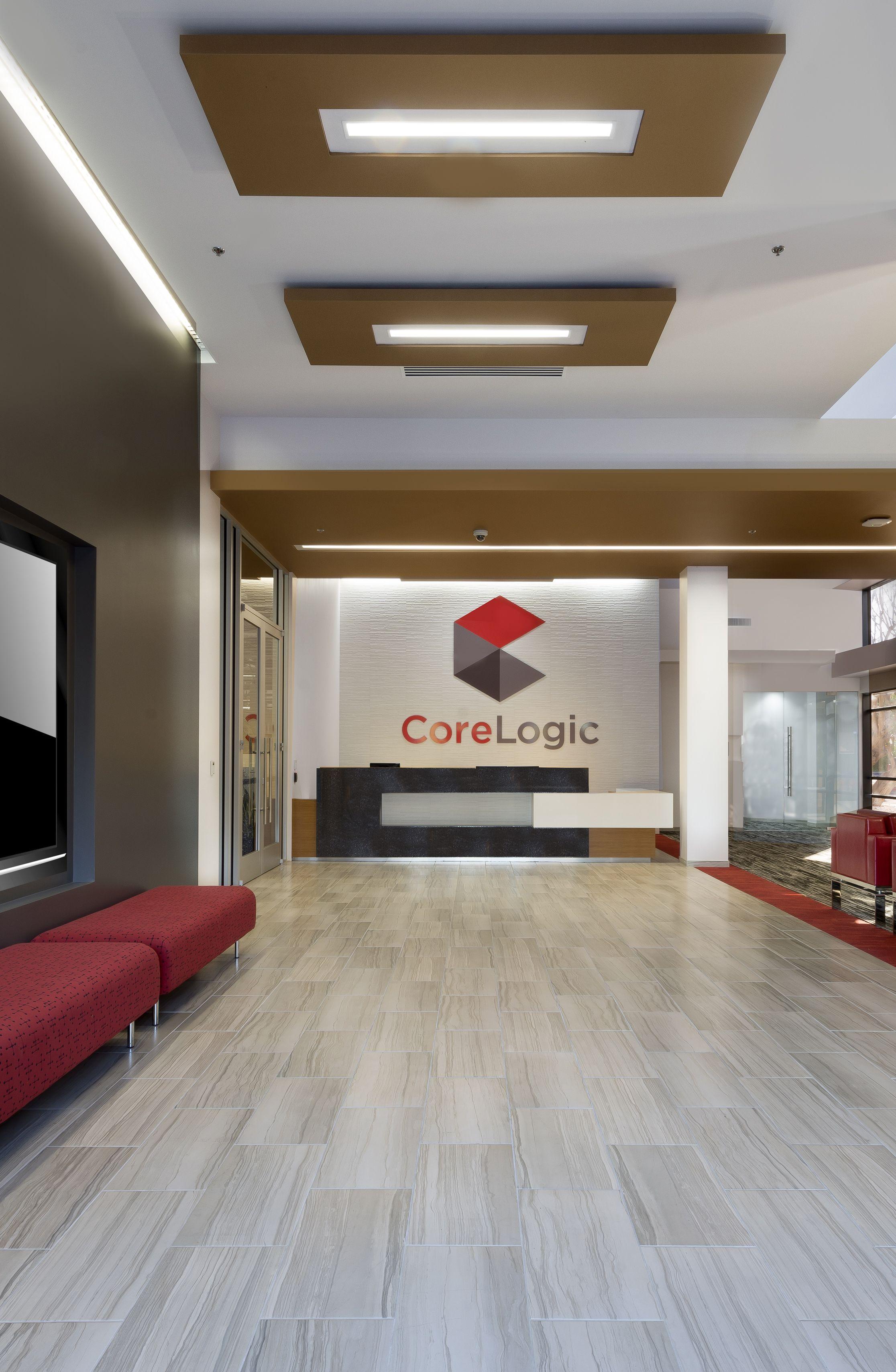 office tile flooring. Emser Motion Series - Floor Tile Office Flooring O