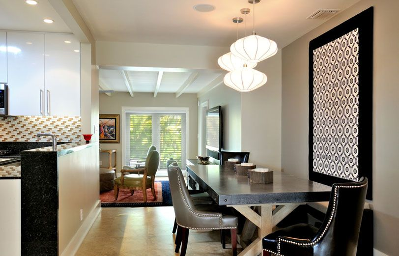 17 Best Images About Interior Design On Pinterest