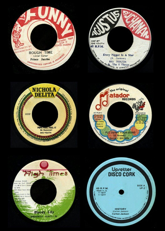 Vinyl Labels Vinyl Record Art Vinyl Labels Record Label