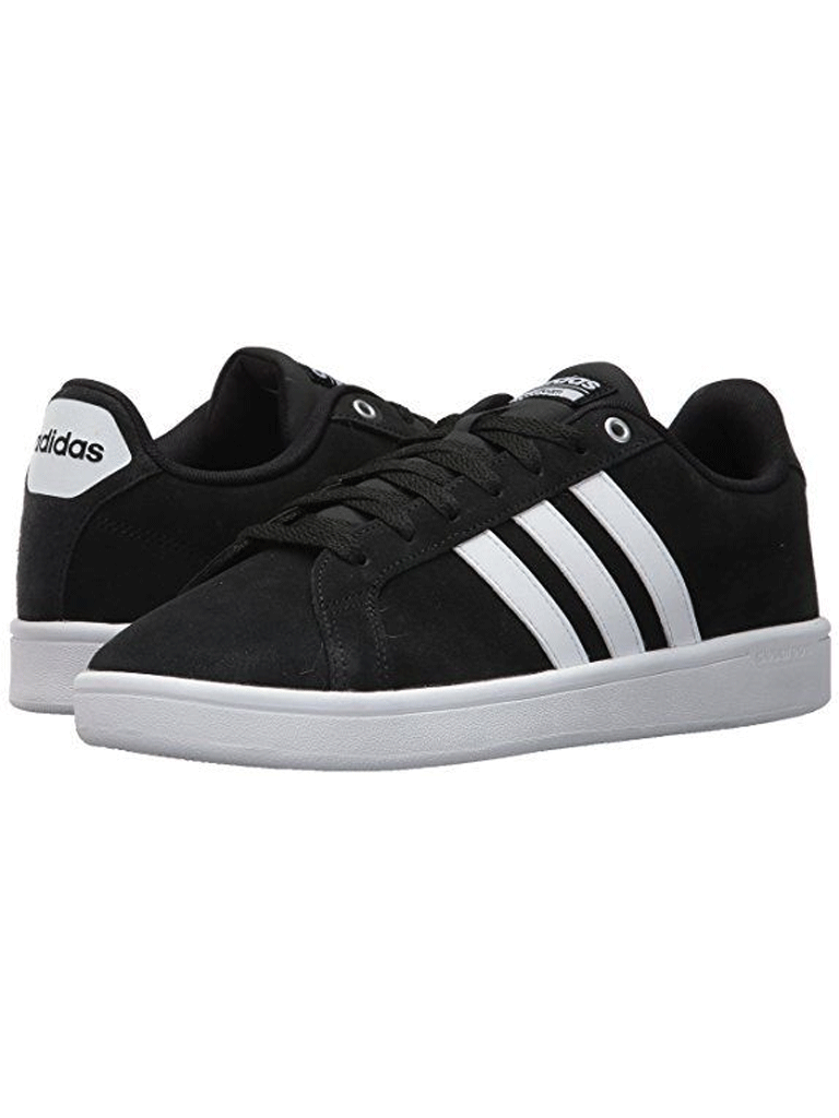 competitive price 2acd7 85ba4 Mens adidas Cloudfoam Online shopping in nepal addidas 1stchoiceshoes