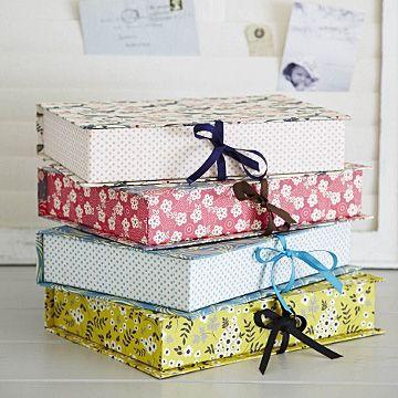 Keepsake Box Files A400 Keepsake Box Files A400 Box Files Adorable Decorative Box Files