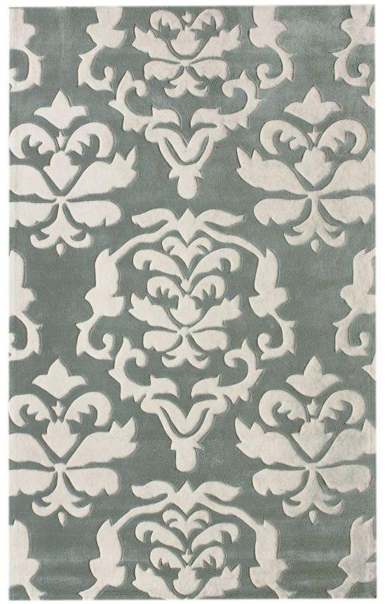 rugs usa keno damask mist rug rugs usa pre black friday sale 75 off area rug rug carpet. Black Bedroom Furniture Sets. Home Design Ideas