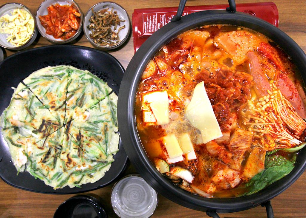 Pin On Asian Food