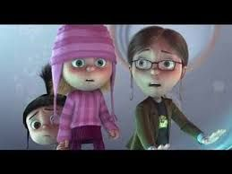 Full Movie Watch Despicable Me 3 2017 Online Full Free Tv Online Free Despicable Me Despicable Me 3