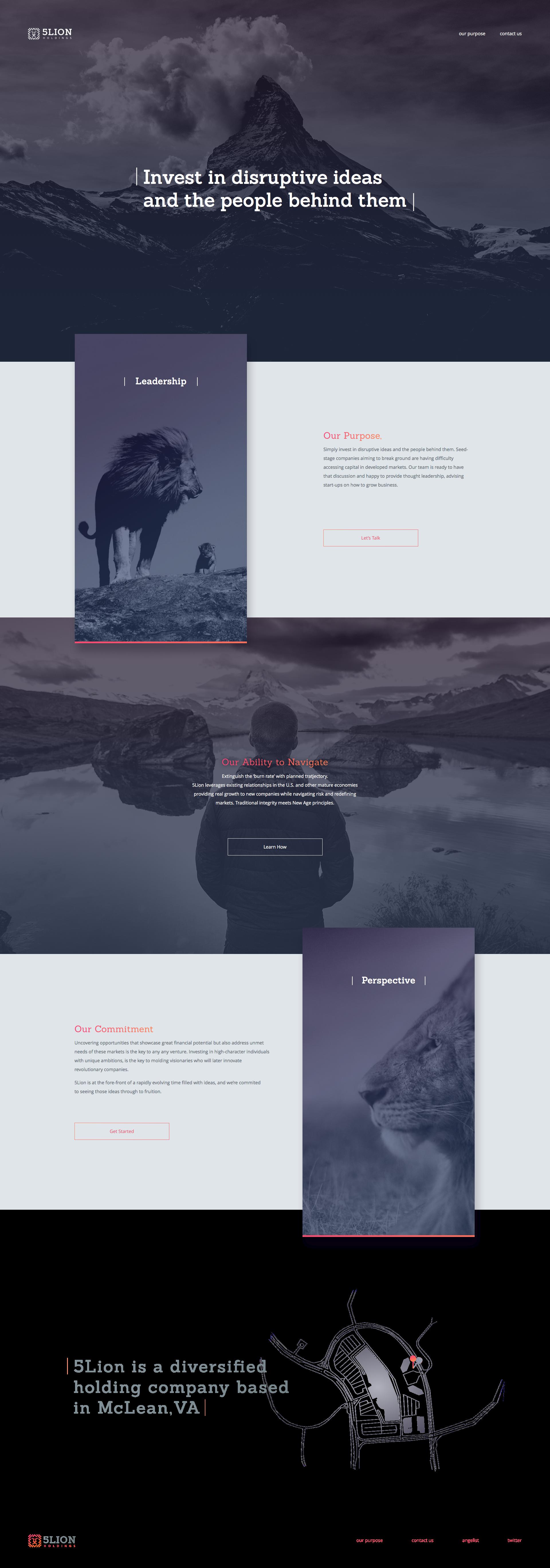 Brand Website Reveal Ivy City Co Mara Design Co Branding Logo Typeface Design Inspiration Web Design Color Website Branding Web Design Trends