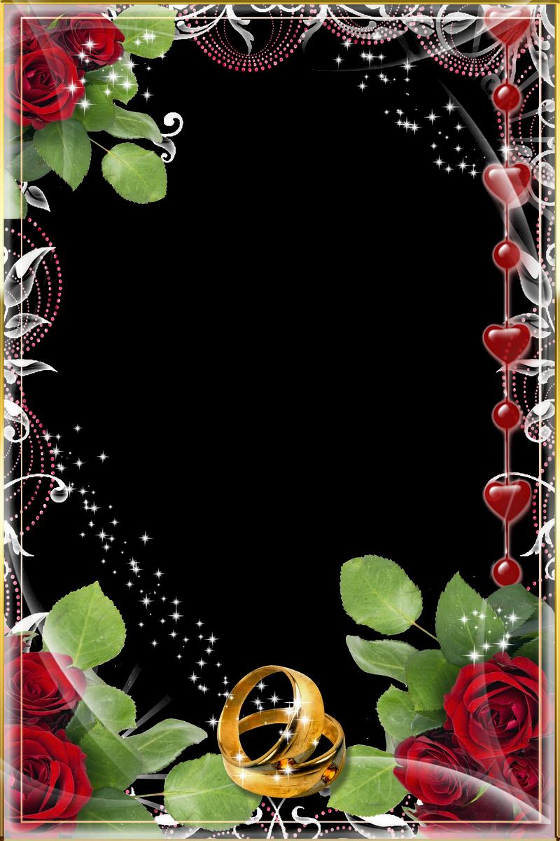 marco para novio | ideas | Pinterest | Búsqueda de imágenes, Dia de ...