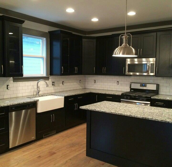 12+ Precious Kitchen Cabinets Chattanooga - Interiors Magazine