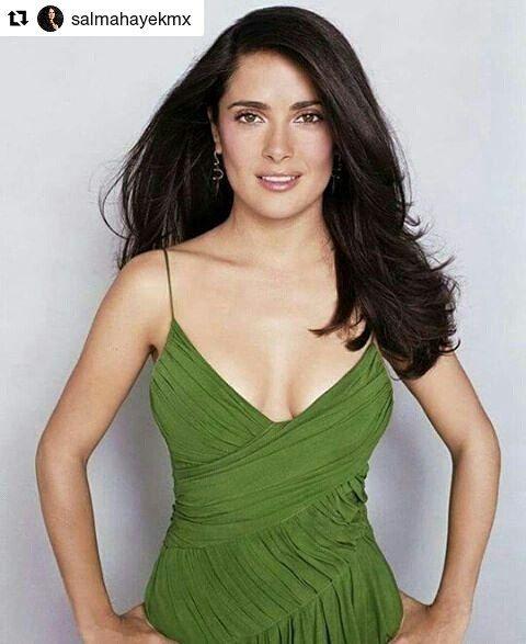 Actress Model Princess Queen Producer Thebest Beautiful Sexy Fashion Perfect Mexico Libano Espana Usa Francia Like4like Like4follow