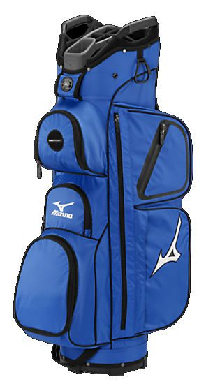 mizuno tour elite staff bag Sale,up to 78% Discounts