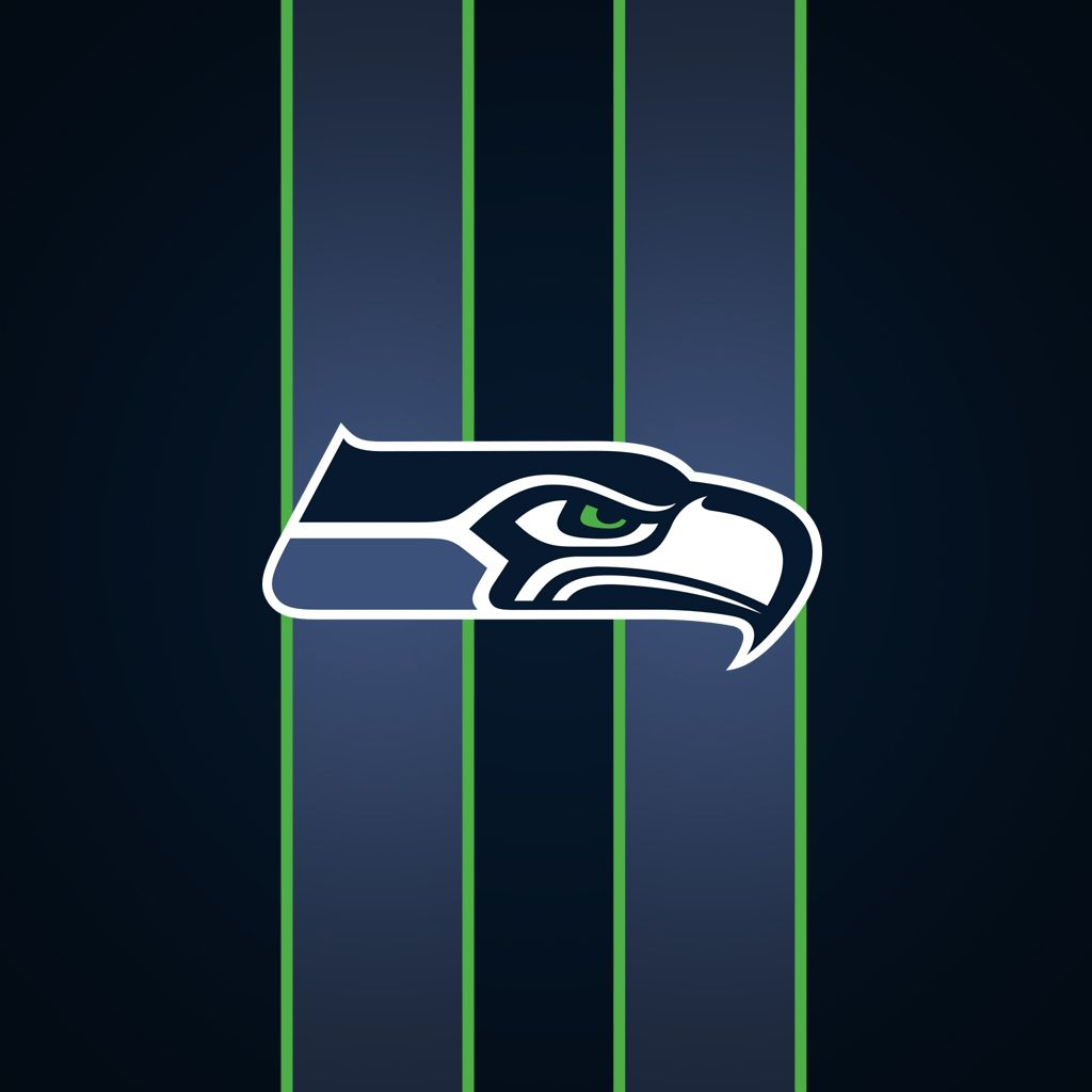 seattle seahawks logo images - Google Search