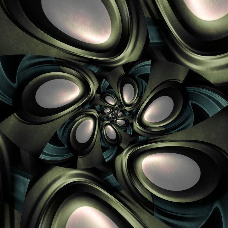 Alien+OR+by+12GO.deviantart.com+on+@deviantART