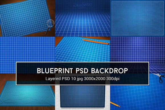 Nice Blueprint Pattern PSD PAT This is a simple pixel perfect - copy blueprint paper free