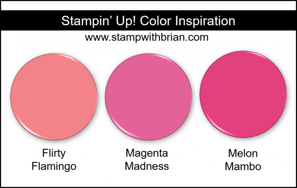 Christmas Tree Trend 2020-2022 Introducing Stampin' Up!'s 2020 2022 In Colors in 2020 | Color