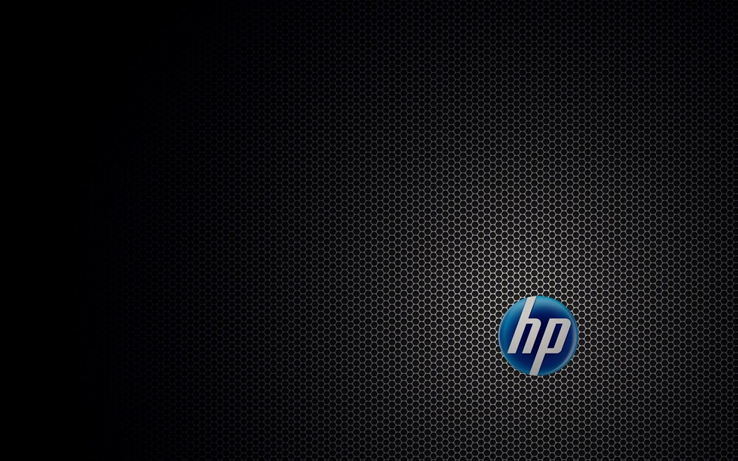 Hd Logo Wallpapers Page 1920 1080 Hd Logo Wallpapers 50 Wallpapers Adorable Wallpapers Hd Wallpapers For Laptop Desktop Wallpaper Laptop Wallpaper
