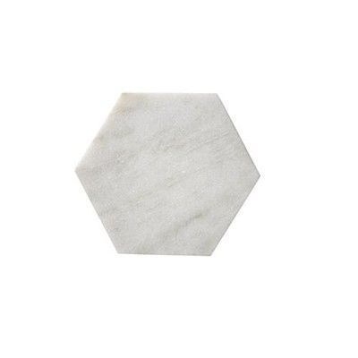 bloomingville marble tray h is for home pinterest marble tray. Black Bedroom Furniture Sets. Home Design Ideas