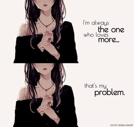 Anime Love Quotes Image Result For Anime Love Quotes  Anime Quotes  Pinterest