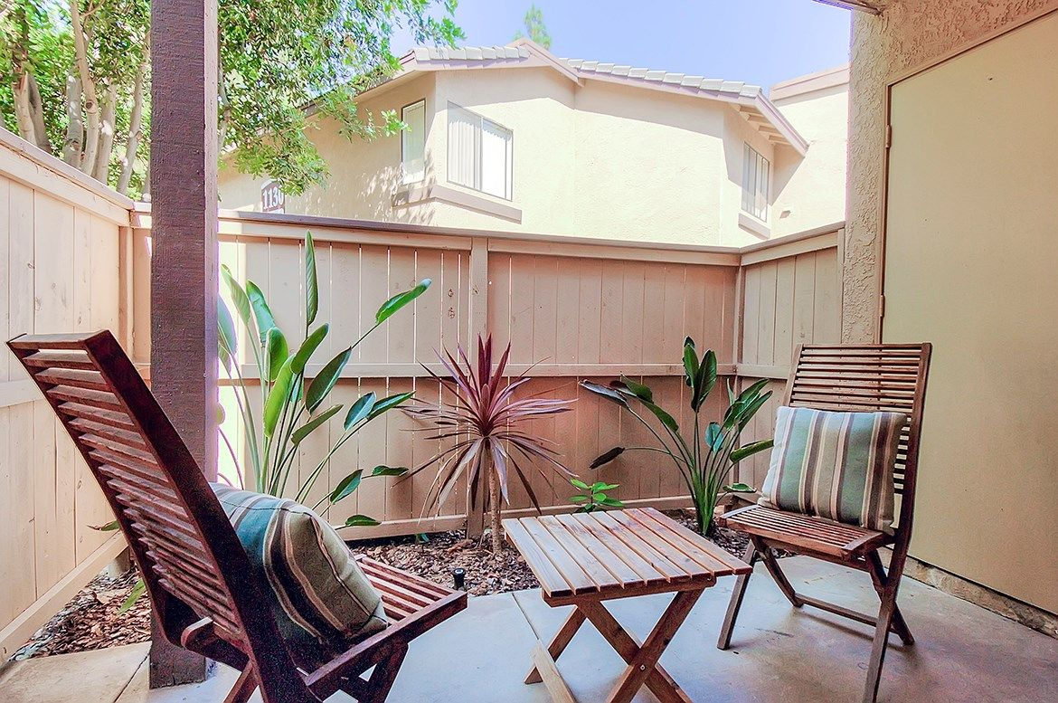 Photos And Video Of Waterstone At Corona Pointe In Corona Ca Private Patio Patio Home