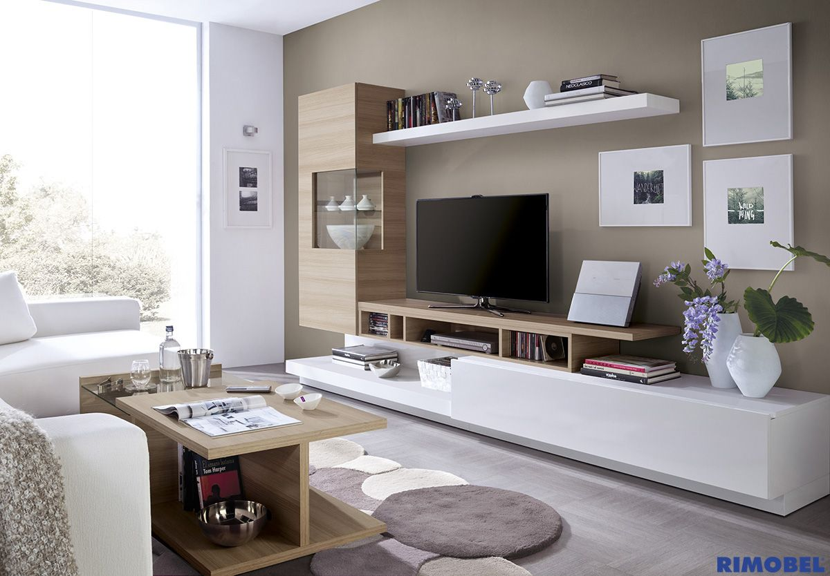 Duo muebles pinterest contemporary bathrooms hygge and