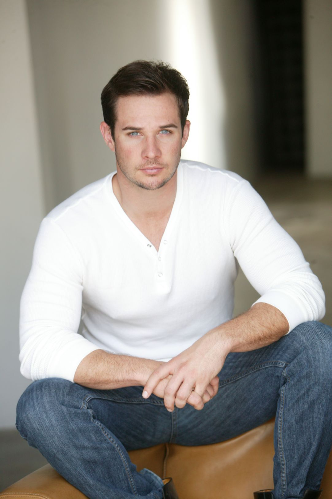 ryan merriman interviewryan merriman pretty little liars, ryan merriman 2 years of love, ryan merriman facebook, ryan merriman wikipedia, ryan merriman instagram, ryan merriman disney channel, ryan merriman interview, ryan merriman, ryan merriman twitter, ryan merriman 2015, ryan merriman kristen mcmullen, ryan merriman 2016, ryan merriman biography, ryan merriman imdb, ryan merriman net worth, ryan merriman movies, ryan merriman wife, ryan merriman disney, ryan merriman movies and tv shows, ryan merriman gay