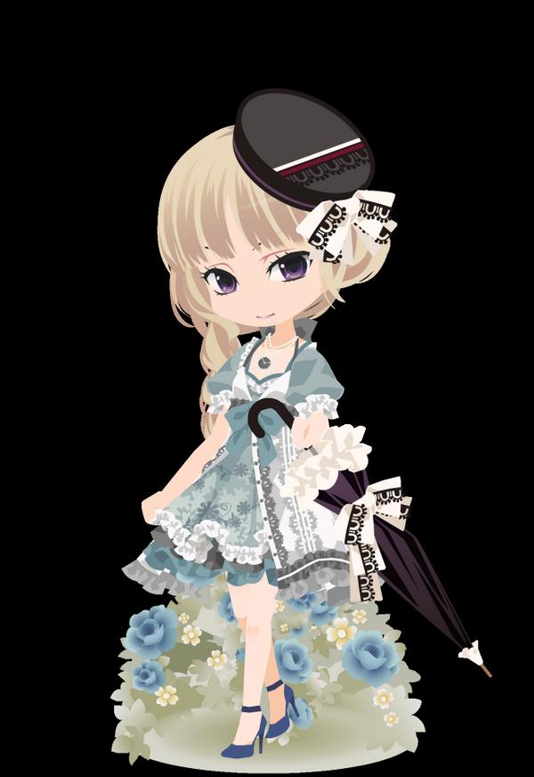 ポケットランド Google 検索 Anime chibi, Chibi, Character design