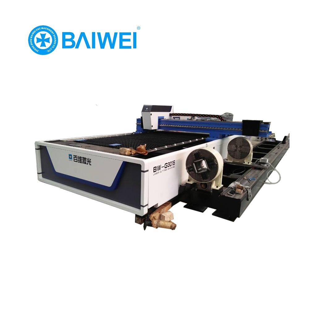 Pin On Fiber Laser Cutting Machine China