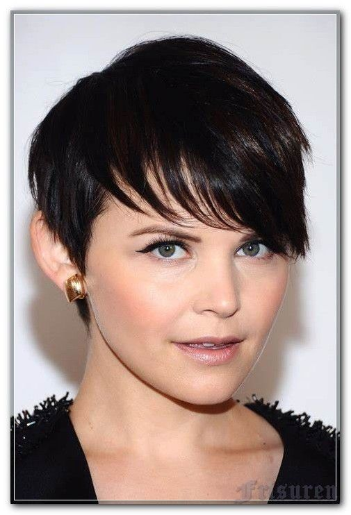 If Frisuren Is So Terrible, Why Don't Statistics Show It? for 2021