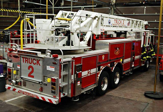 Best 25 Baltimore Fire Department Ideas On Pinterest