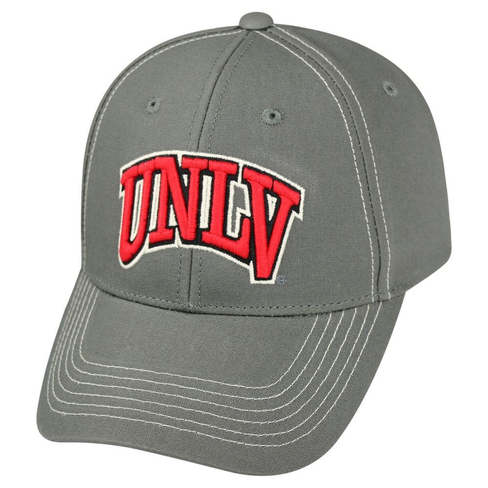 NCAA Baseball Hats West Virginia Mountaineers Gray f9780eca0249