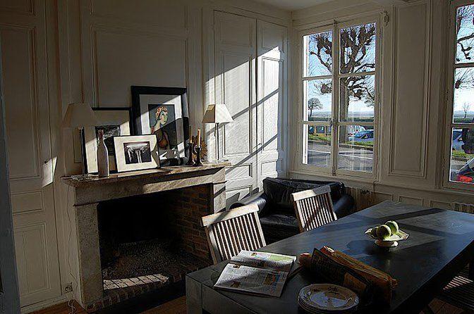 Chambre D Hote Le 21 A Saint Valery Sur Somme Home Decor Home Decor