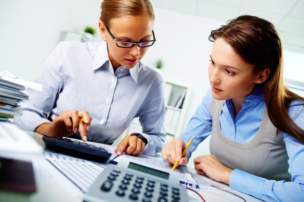 Online Wealth Advisory Services Accounting firms