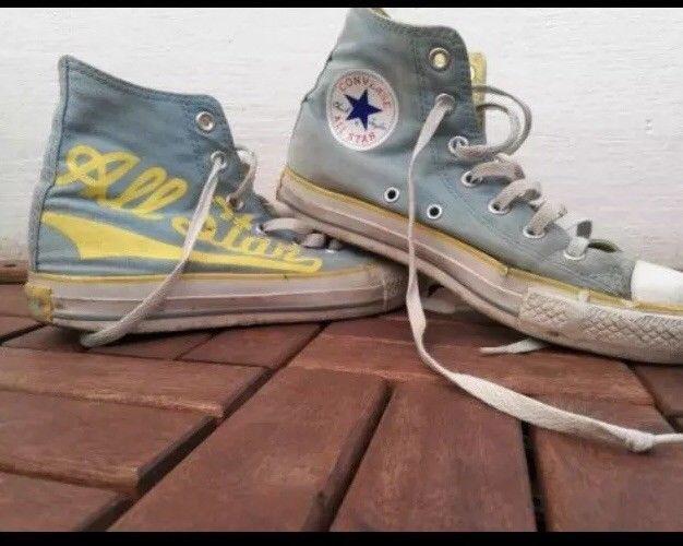 converse chuck taylor all star 375