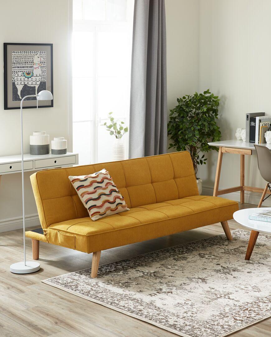 Michel Tufted Sofa Bed 199 Tufted Sofa Sofa Home Decor