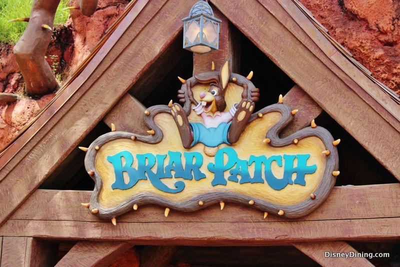Florida Walt Disney Magic FL Kingdom Fire Patch