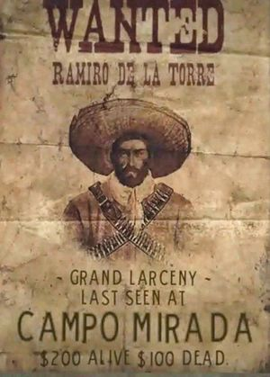 Wanted Poster Western Posters Wild West Outlaws Historical News