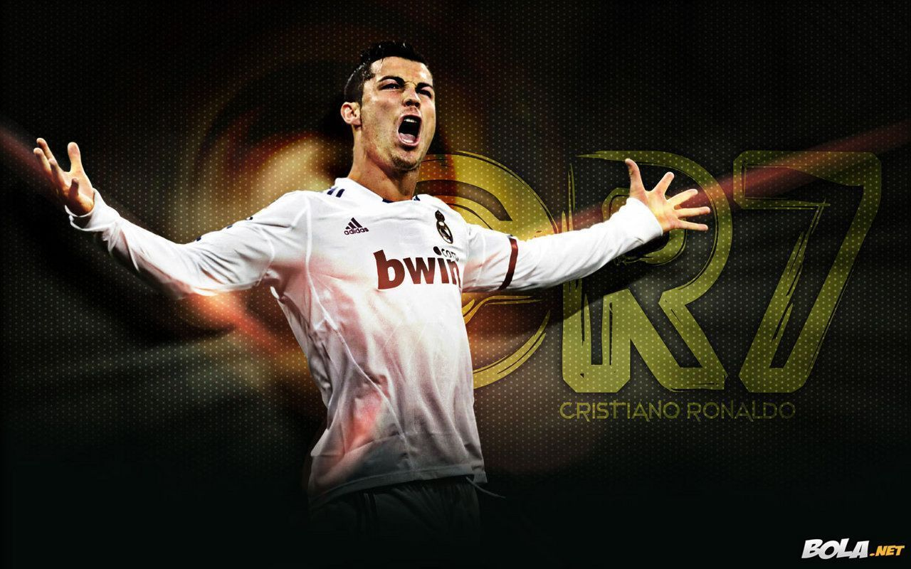 Collection of Cool Cristiano Ronaldo Wallpapers on HDWallpapers 1300×800 C Ronaldo Wallpaper (69 Wallpapers) | Adorable Wallpapers