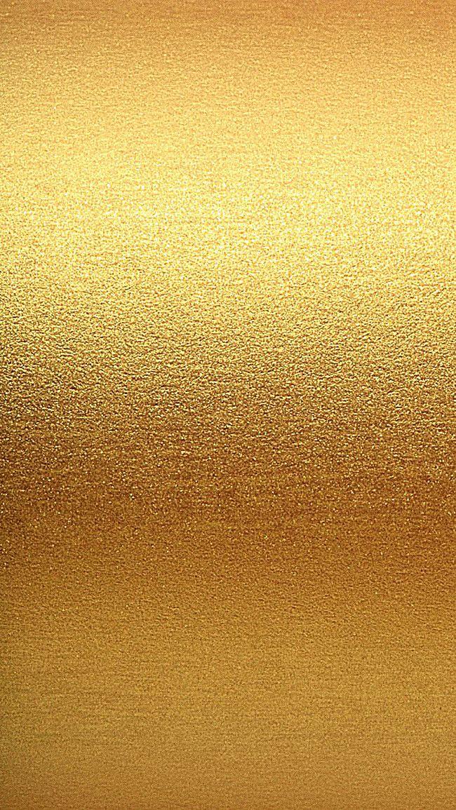 Golden Background Texture H5