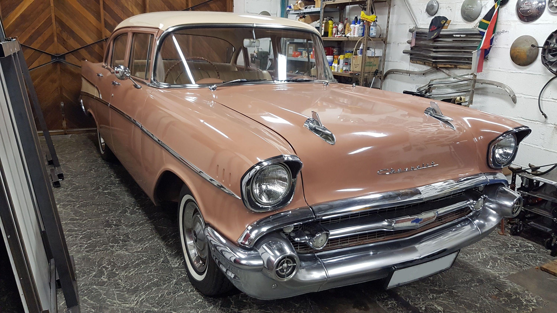 weddingcar classiccar chevy americancar vintagecar