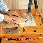 Triton tri rta300 router table review to existing triton users triton tri rta300 router table review to existing triton users this article will not be telling you anything you dont already know but for those of us keyboard keysfo Gallery