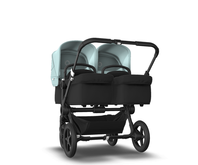 Pin On Kinderwagen Voor Onze Zoon
