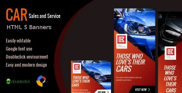 Free Car Sales and Service  HTML Animated Banner 01 ad banners ads AD Banner ads banners ad bannersDownload Free Car Sales and Service  HTML Animated Banner 01 ad banners...