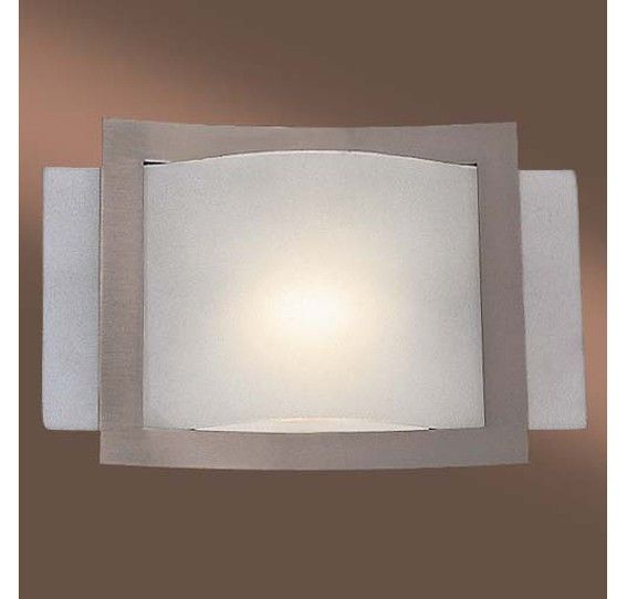 Wall Sconces For The Living Room Compact Fluorescent Are Energy Efficient And Provide Ambient Lighting