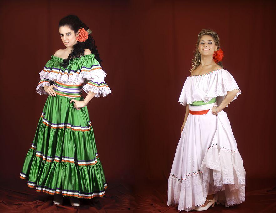 Alquiler de trajes y disfraces - Menkes bf0a4508142
