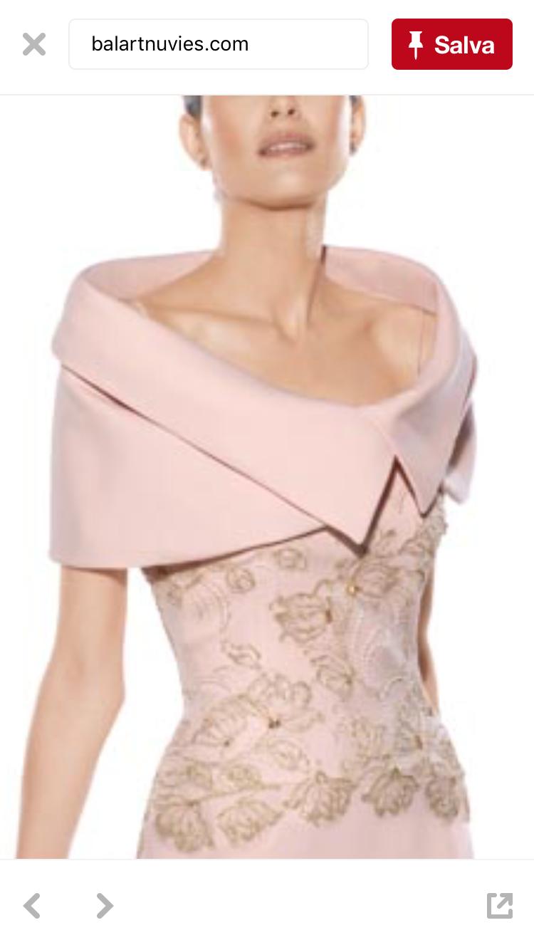 modellazione duratura così economico più foto Pin su Dress idea