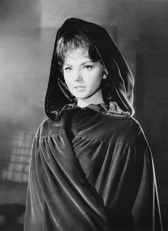 Feet Sylva Koscina (1933-1994 (Croatian actress who mainly worked in Italy) nude (17 pics) Is a cute, Snapchat, cameltoe