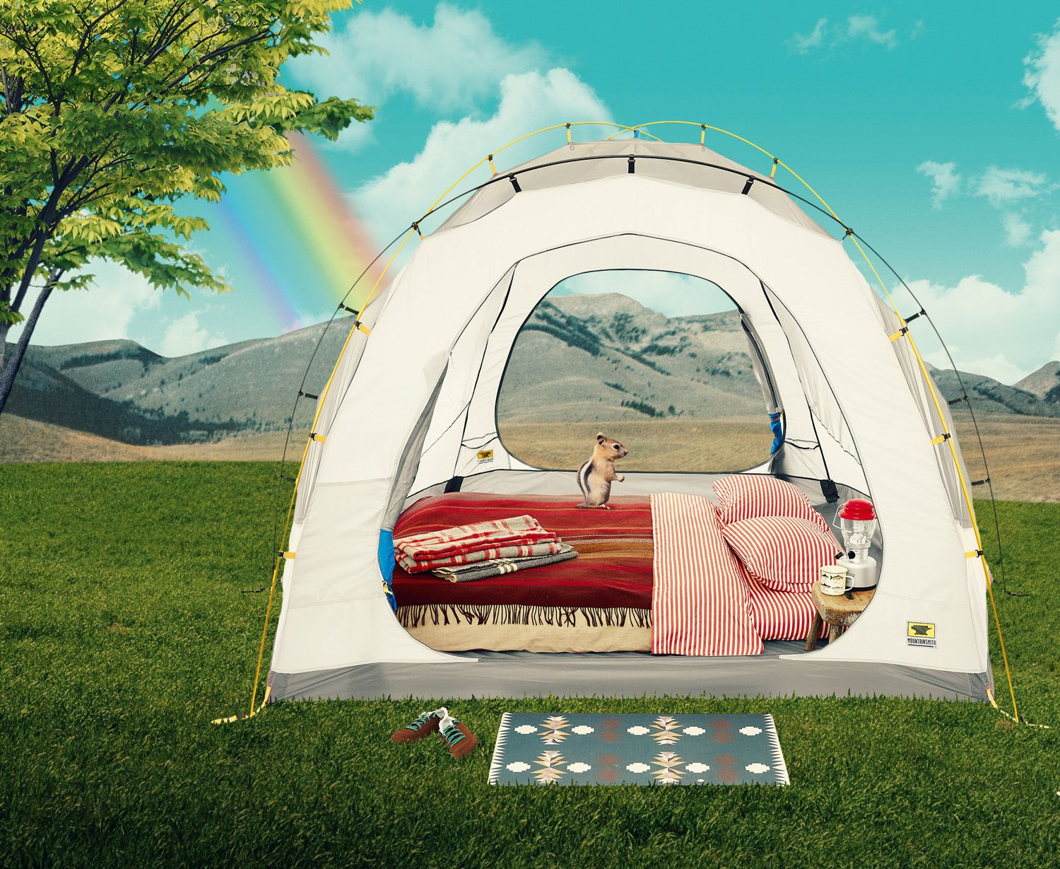 Photo of Best Camping Gear