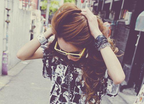 SunGlasses..