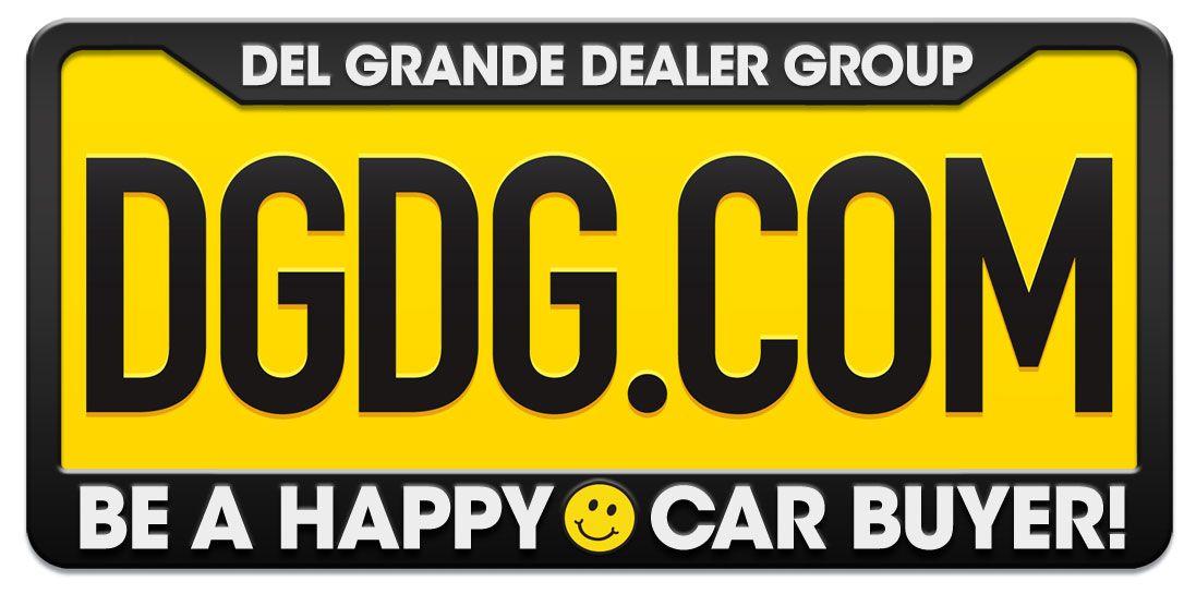 Capitol Hyundai San Jose >> www.dgdg.com | Capitol Hyundai | Buick gmc, Buick, Company ...
