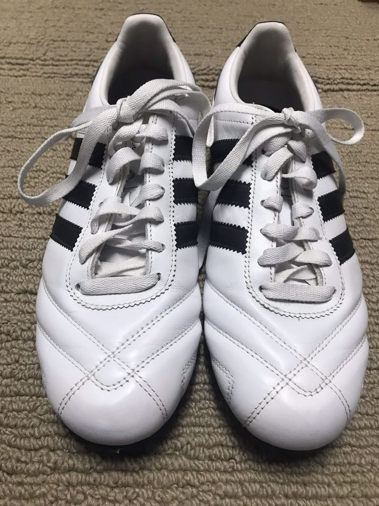 new concept e14a9 d0e5d New Women s Adidas Classic Size 7.5  fashion  clothing  shoes  accessories   womensshoes  athleticshoes (ebay link)