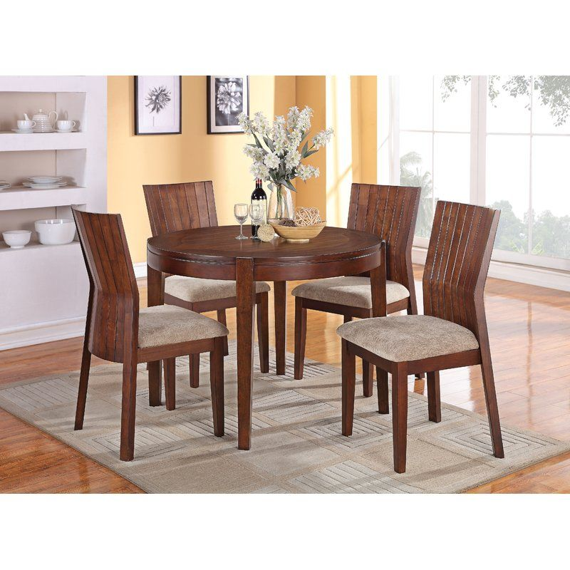 Hepp Dining Table Dining Table Round Dining Table Sets