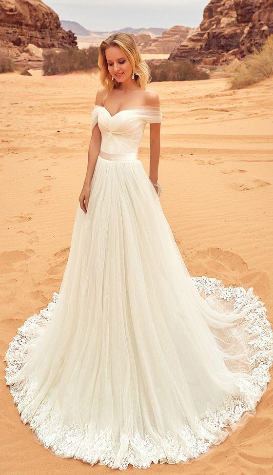 Wedding Dresses Princess Off The Shoulder Wedding Dresses Wedding Dresses Sale Long Wedding Dresses Princess Wedding Dresses Whit With Images Off Shoulder Wedding Dress